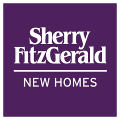 Sherry FitsGerald New Homes